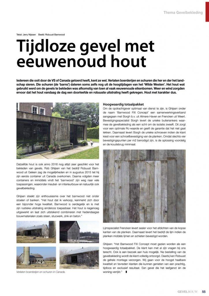gevelbouw-04-robuust-barnwood-a4