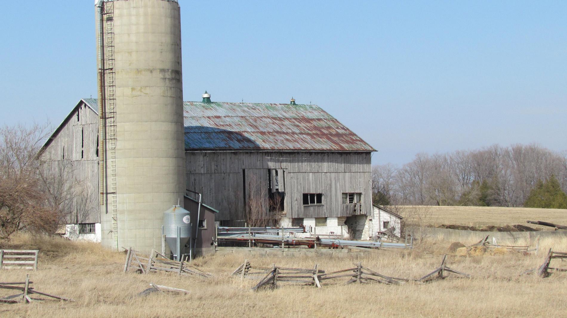 barnwood-Canada-2