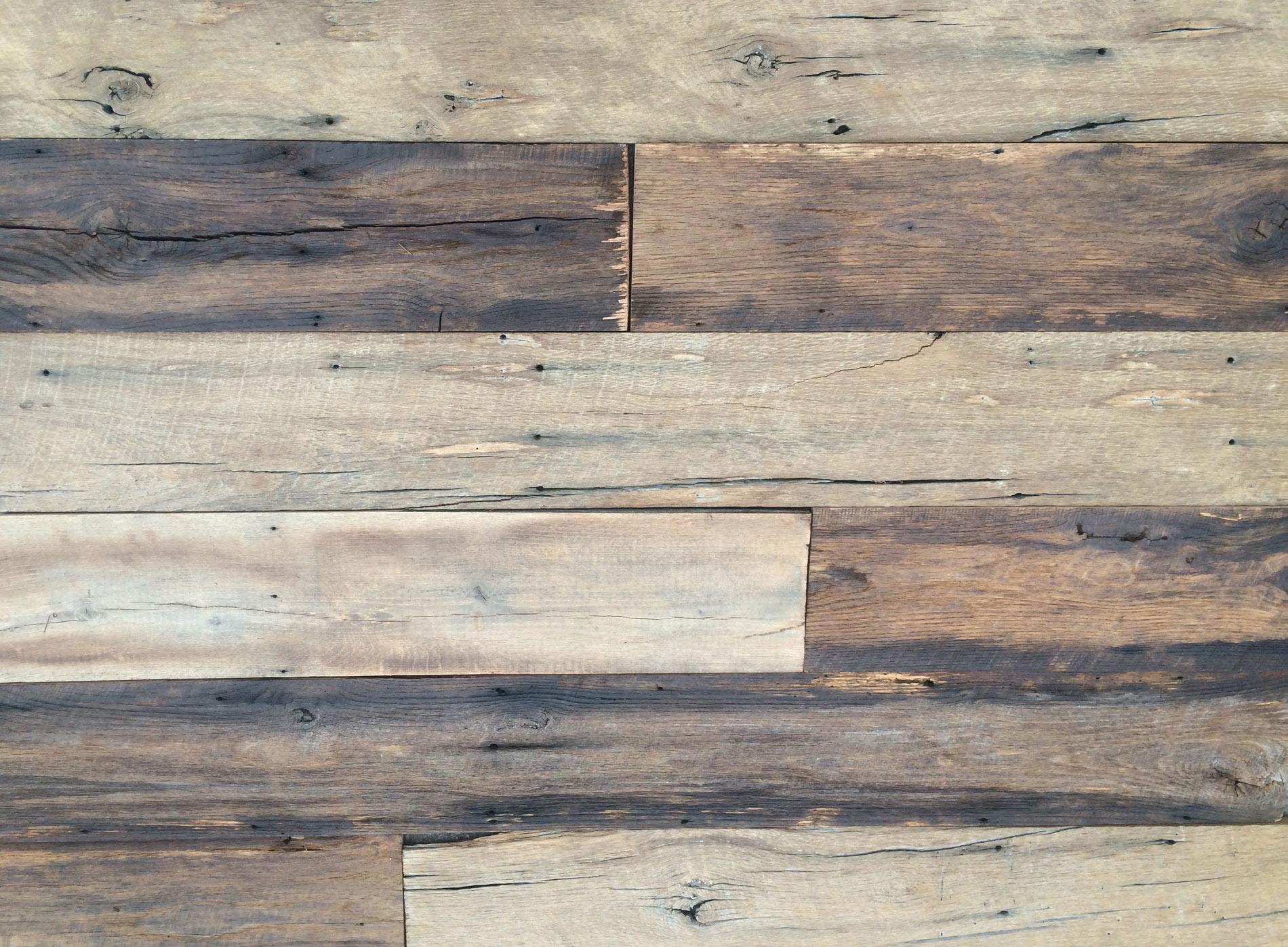 barnwood-eiken-bruin-grijs-wand-gevel-slider