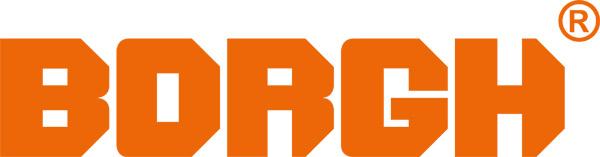 logo_BORGH_1