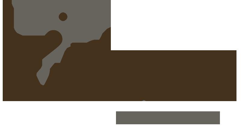 robuustbarnwood-logo